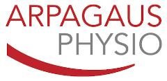 Arpagaus Physio